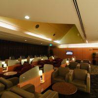 cip فرودگاه سنگاپور